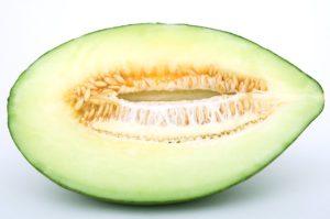 zermat-melon-