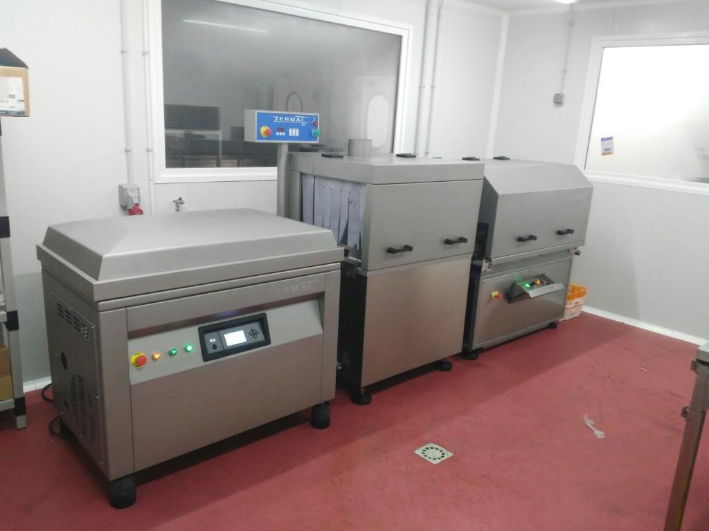 CV1000Pro / TR8 / DR1