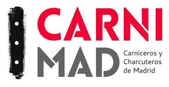 2019-11-28-logo carnimad-