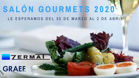 2020-02-20-Food Photo Blog Banner-ESPAÑOL
