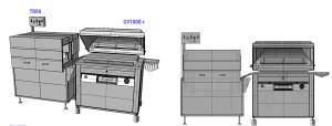 CV1000-TR8A-ejemplos-produccion