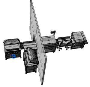 CV1000-doble-canalizador-ejemplos