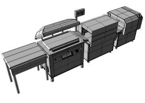 CV1000-pro-belt-ejemplos