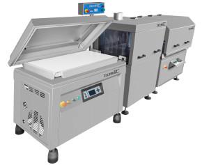 CV1000Pro-TR8A-DR1-300x237