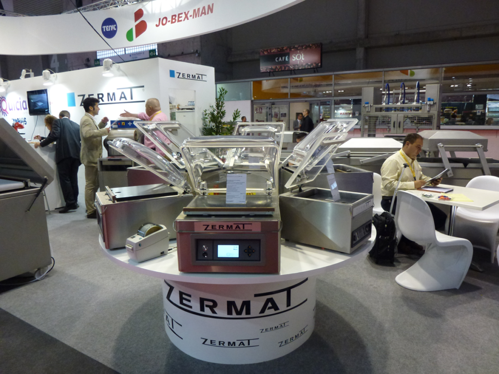 P1010352-zermat