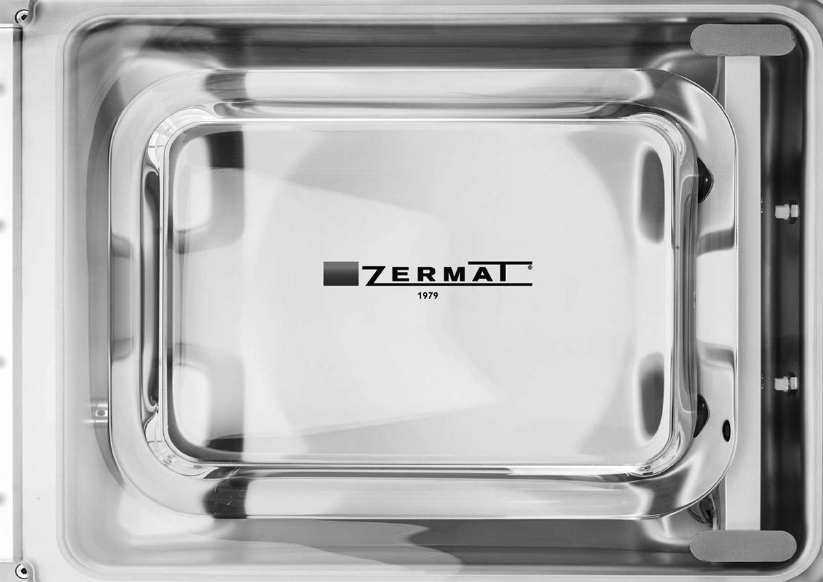 cat-zermat-2018