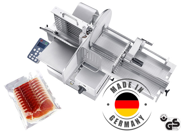 cortadoras-loncheadoras-graef-zermat