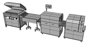 cv1000-linea-ejemplos-alta-produccion