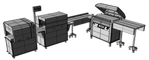 cv1000L-ejemplos-zermat-produccion
