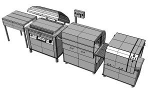 cv1000pro-belt-tr1-dr1-ejemplos