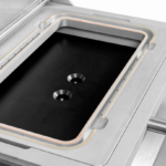 detall-rpducte-termoselladora-tb2-zermat