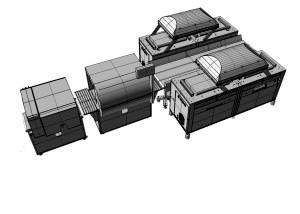ejemplos-alta-produccion-zermat-envasadoras