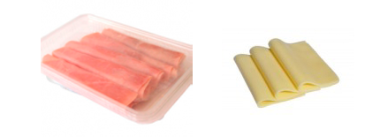 envasado-plastico-jamon