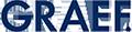 garef-logo