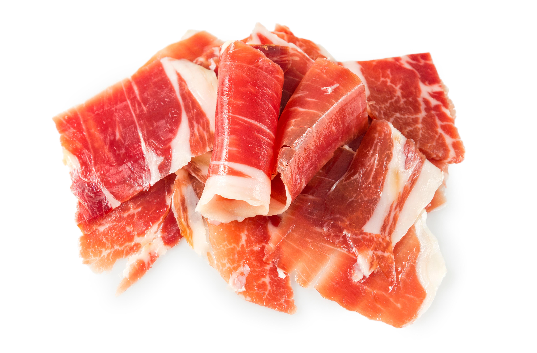 graef-loncheado-jamon