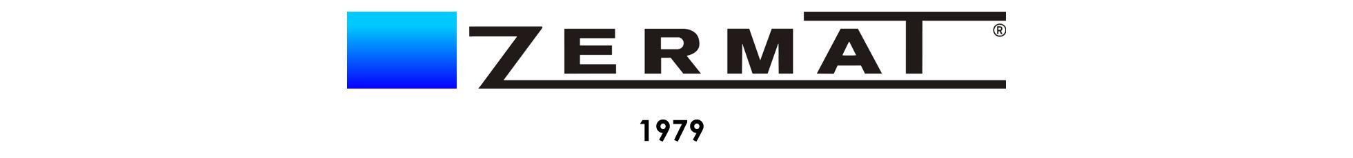 vector_Logo_ZERMAT