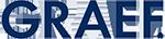 logo-graef-zermat