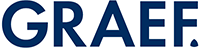 logo-graef