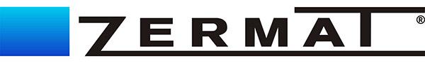logo-zermat-2x