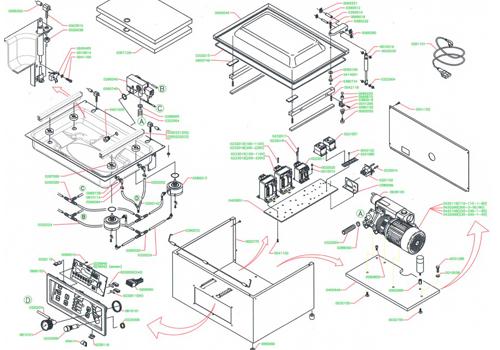 manuales-de-instrucciones-soporte-zermat