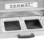 termoselladora-tb3-detall-zermat