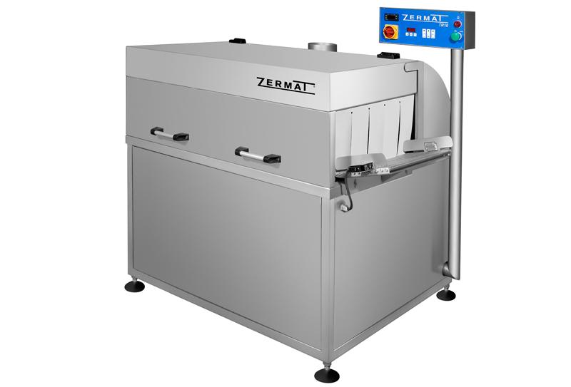 tr-10-zermat-retractil