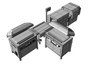 twin-cv1000-pro-shrink-dry