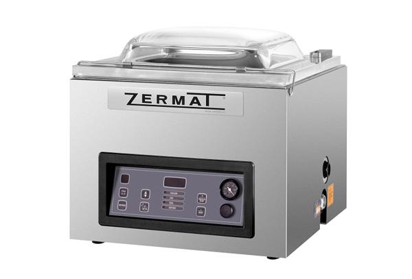 zermat-BluesVac-35