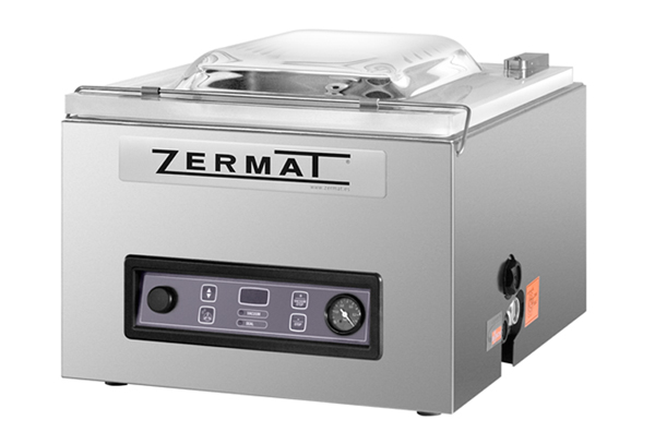 zermat-JazzVac-30