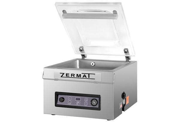 zermat-JazzVac-35