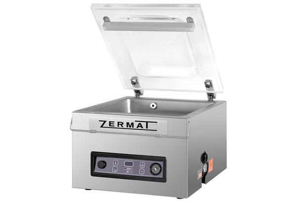zermat-JazzVac-42