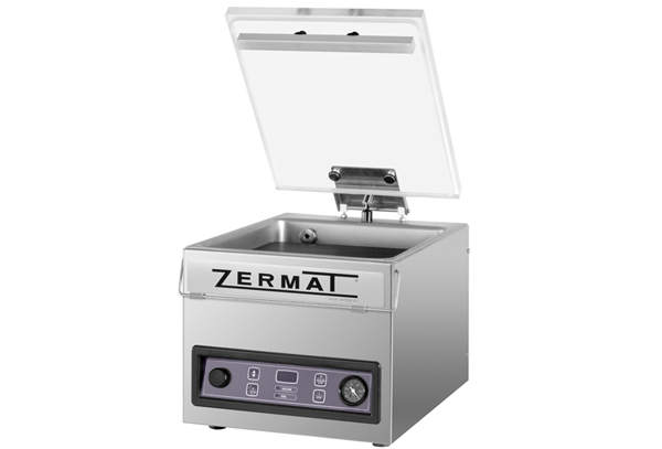 zermat-JazzVacMini+
