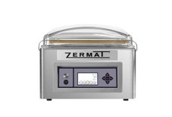 zermat-RapVac-32