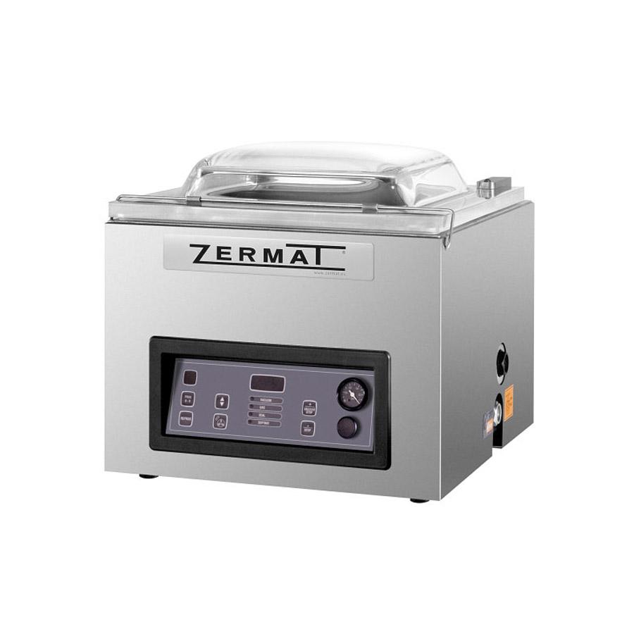 zermat-bluesvac-42-900x900