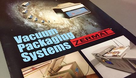 zermat-cataleg-primer