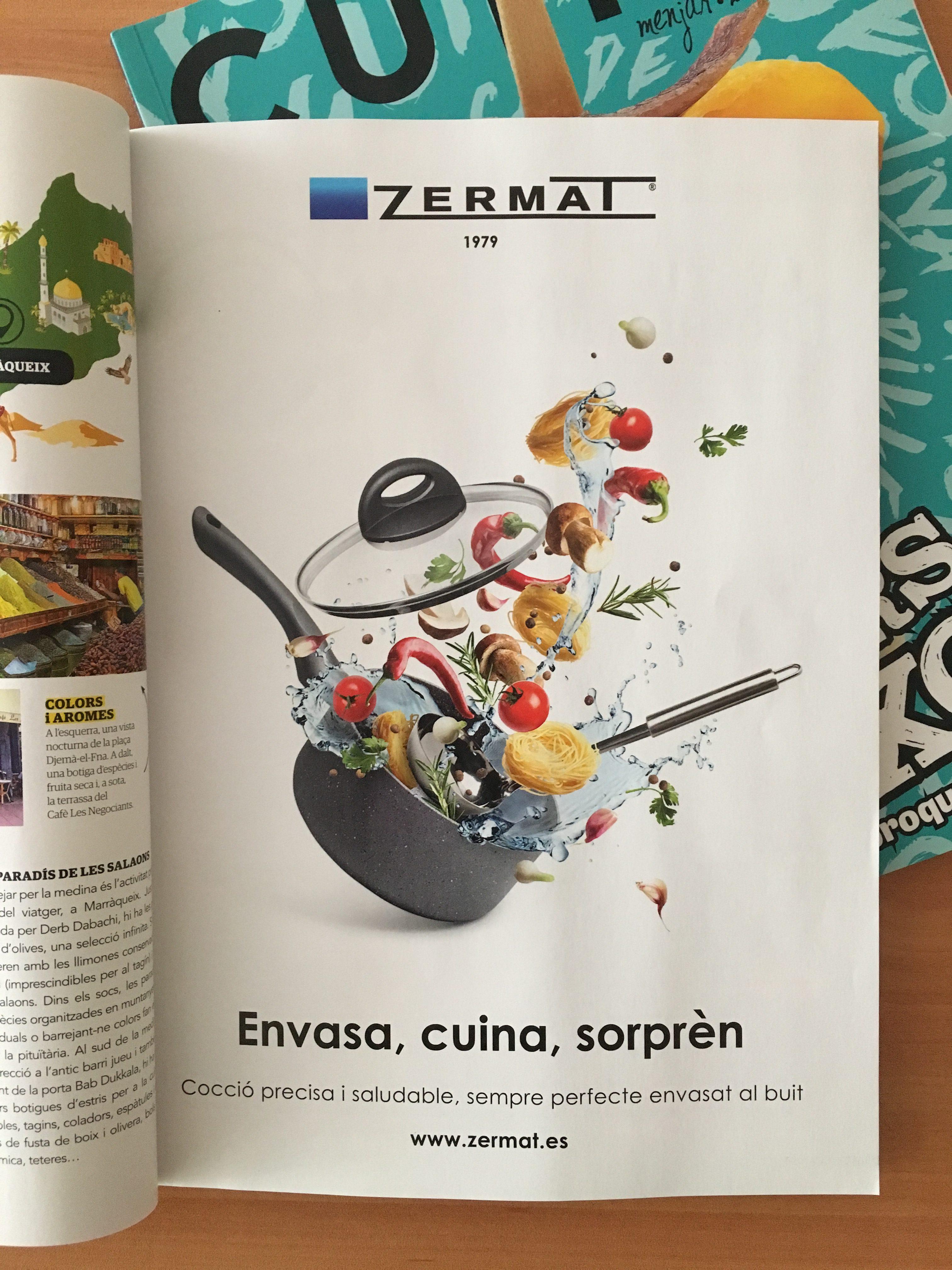 zermat-cuina-229-julio (4)