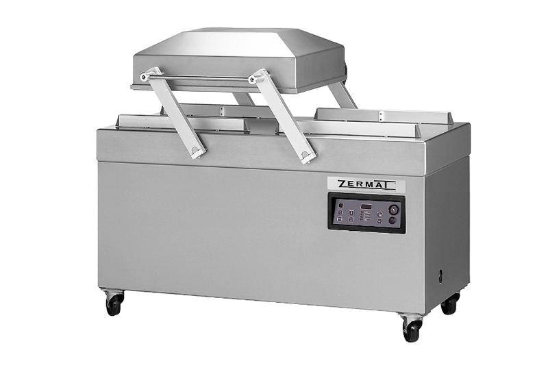 zermat-dc400