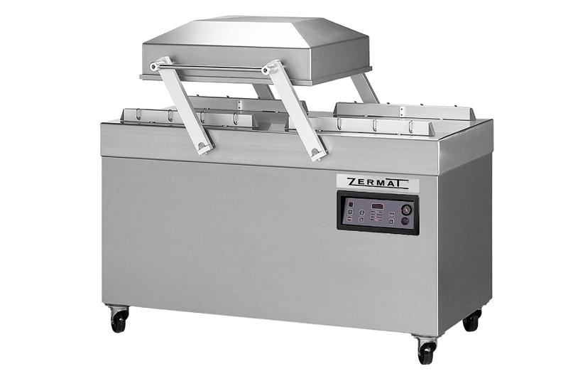zermat-dc500