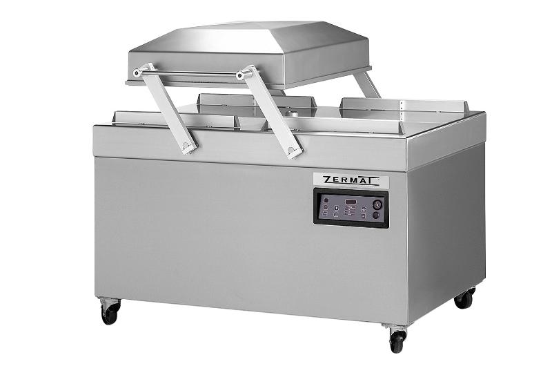 zermat-dc750