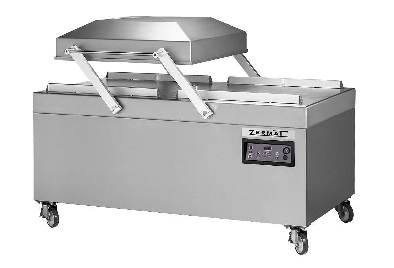 zermat-dc850