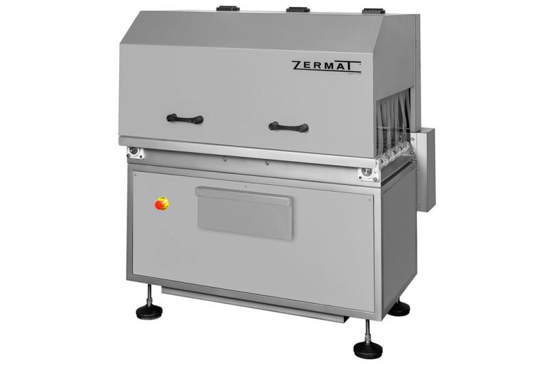 zermat-dr1