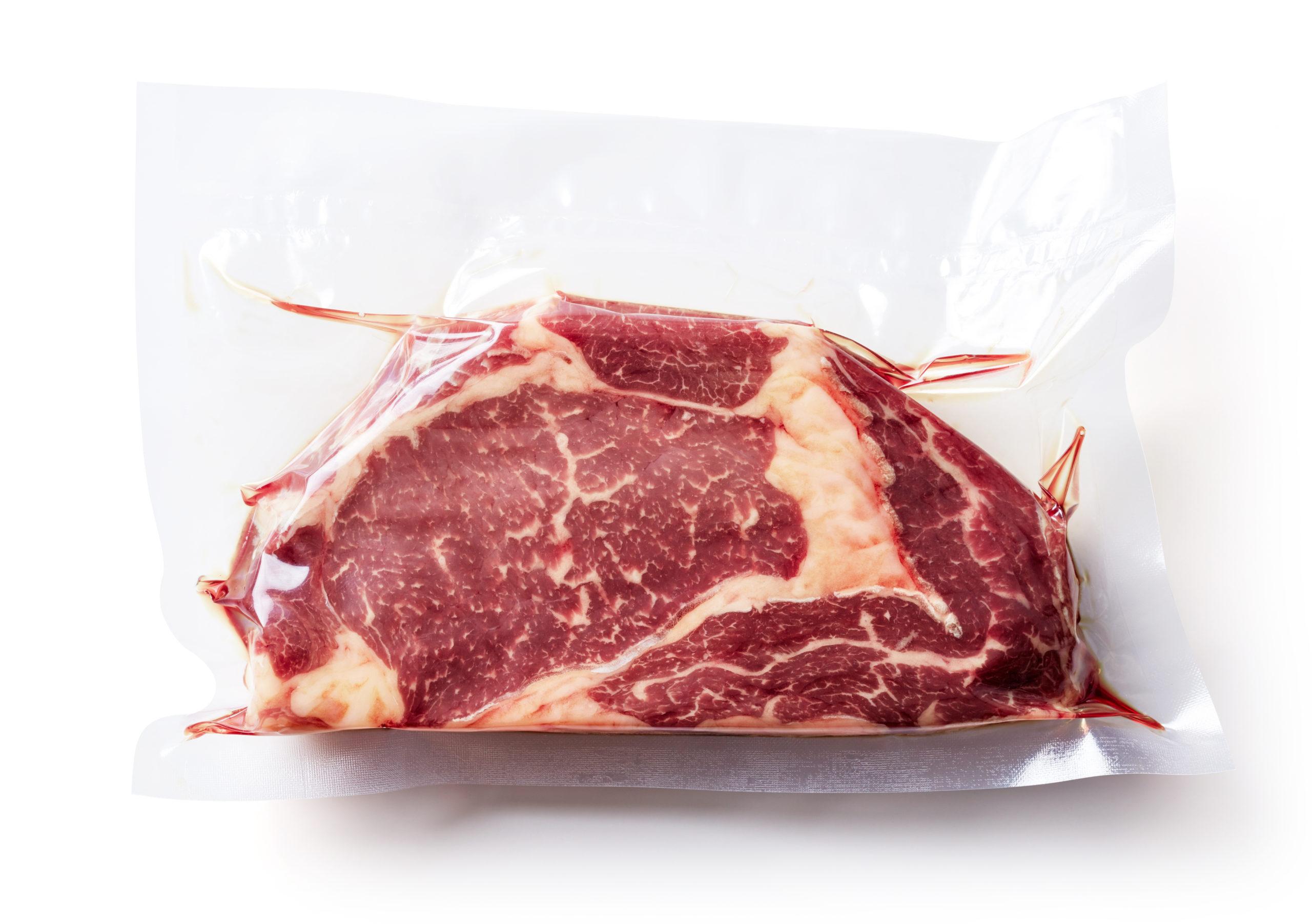 zermat-envasado y loncheado-carne