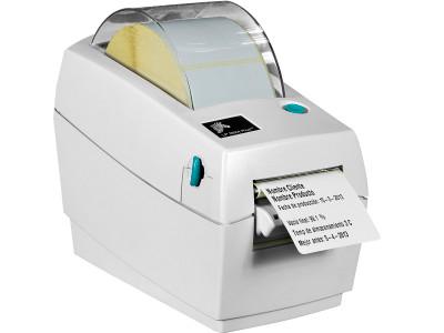 impresora zermat
