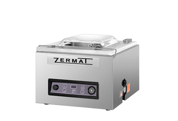 zermat-jazzvac-30-envasadora
