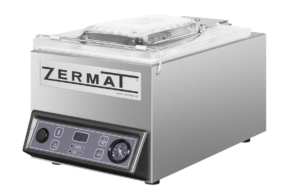 Zermat JazzVac Atom