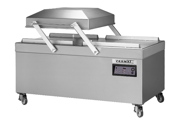 zermat-large-DC850