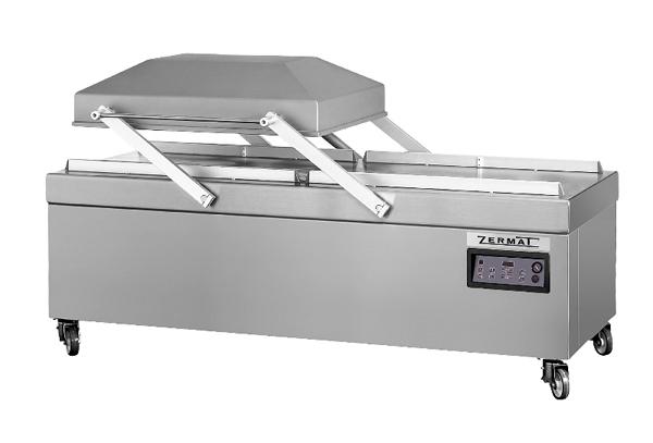 zermat-large-DC950