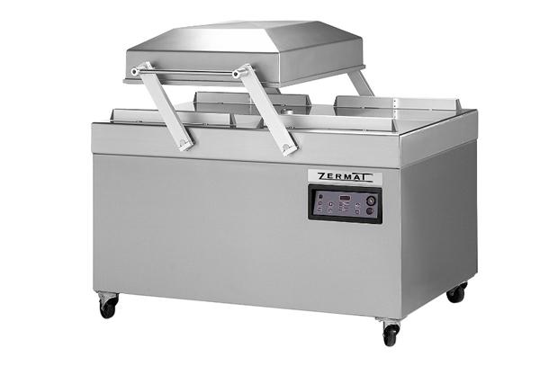zermat-large