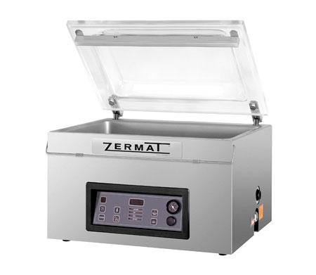 zermat-proucto-retractil