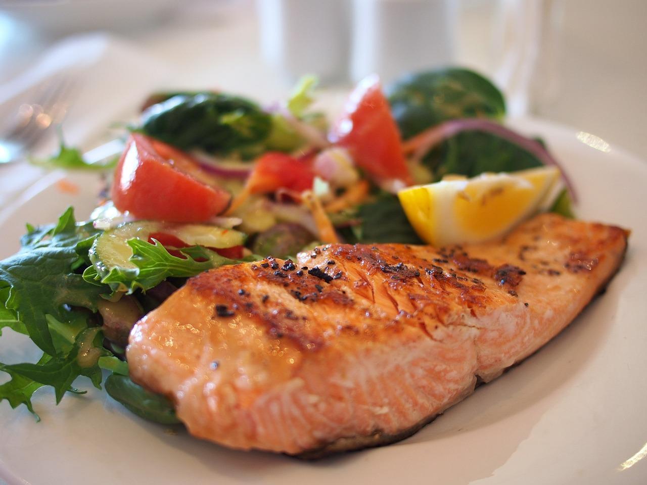 zermat-salmon-envasado